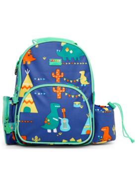 Penny Scallan Medium Backpack