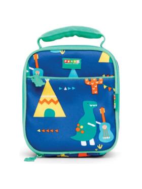 Penny Scallan School Lunch Bag