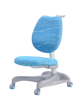 Totguard Eric Chair