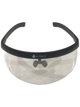 Aircleene Eyeshield