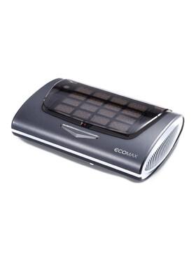 Ecomax UV Tech 10-C Car Air Purifier