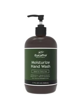 Eucapro Hand Wash (500ml)