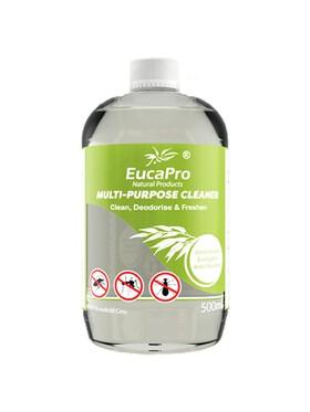 Eucapro Multi Purpose Cleaner (500ml)
