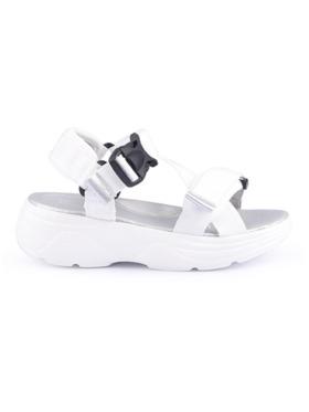 Meet My Feet Fes Little Kid Sandals