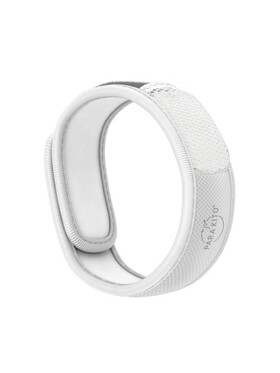 Para'kito Plain Wristband