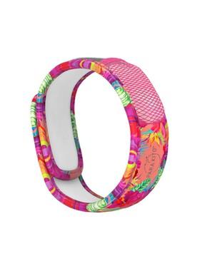 Para'kito Wristband Graphic