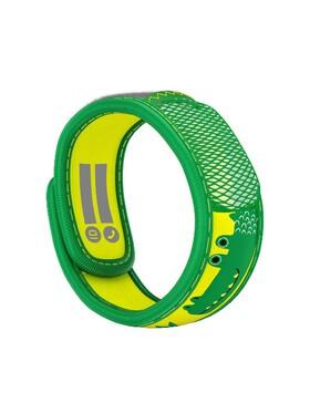 Para'kito Wristband Kids