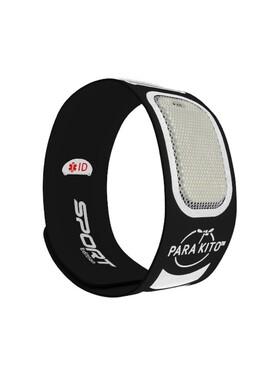 Para'kito Wristband Sports