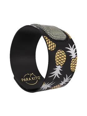 Para'kito Wristband Party