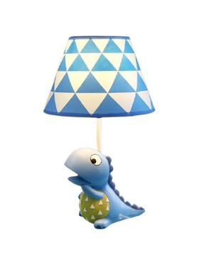 Hamlet Kids Room Fiora Kids Dino Lamp