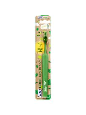 TePe GOOD™ Regular Soft Toothbrush