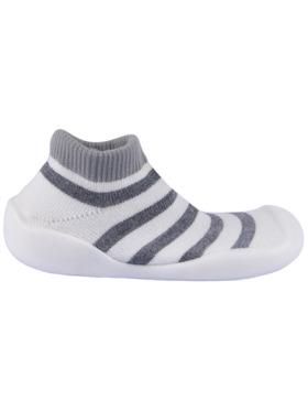 Meet My Feet Remi Mallowalkers