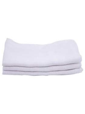 BestCare Cloth Diaper Gauze Pack of 3