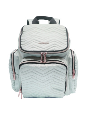Colorland Georgia Baby Changing Backpack