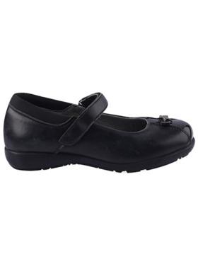 Meet My Feet Girl School Shoes (AX1902L)