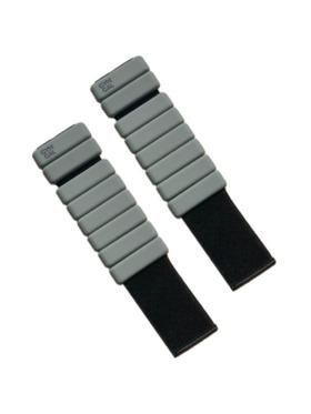Gymgal Wrist Weights (Set of 2)