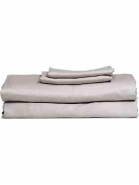 Linen & Homes Bamboo Luxury Sheet Set (4 Piece Set)