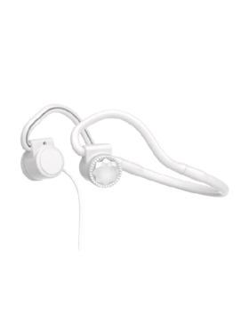 myFirst 3D Headphones BC