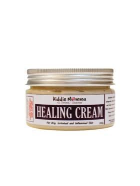 Kiddie Momma Healing Cream