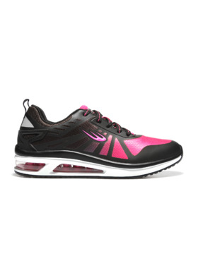 World Balance HELIX Young Kid's Shoes
