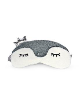 Juansie Manila Penguin Eyemask