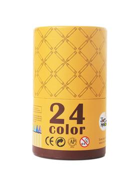 Joan Miro Washable Crayons (24 Colors)