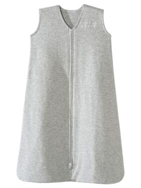 Halo Sleepsack Wearable Blanket