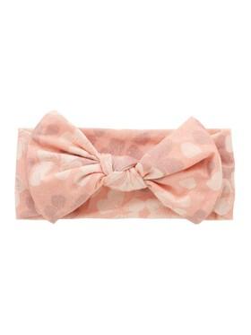 Bamberry Baby Sakura Head Wrap