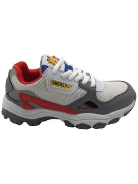 Garfield Big Kid's Sneakers