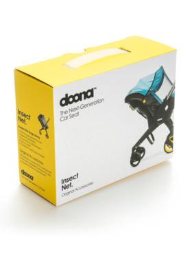 Doona Insect Net for Doona Strollers