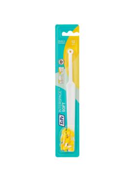 TePe Interspace™ Soft Blister Brush (12 tips)