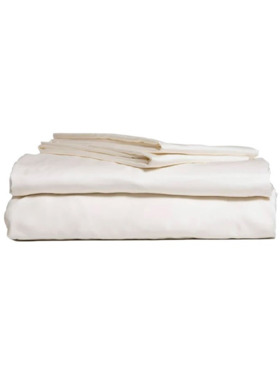 Linen & Homes Bamboo Luxury Duvet Cover