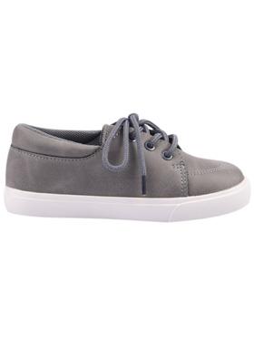 Meet My Feet Jackson Little Kid Sneakers