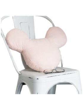 Juju Nursery Mickey Decorative Pillow
