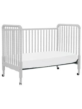 DaVinci Baby Jenny Lind 3-in-1 Convertible Crib