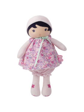 Kaloo Fleur K Doll (Large)