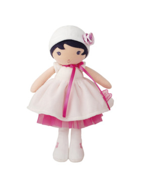 Kaloo Perle K Doll (Large)
