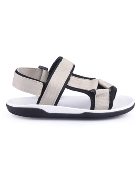Meet My Feet Kano Little Kid Sandals