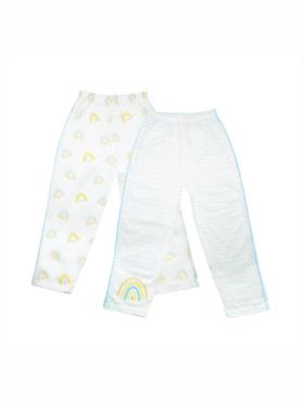 Looms Kindness Collection Boys Pajama (2pcs)