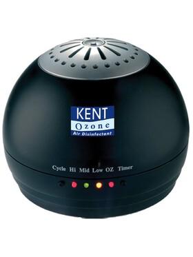 Kent Ozone Air Disinfectant