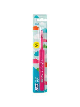 TePe Kids™ Soft Blister Toothbrush