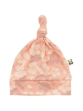 Bamberry Baby Sakura Knotted Hat
