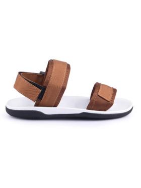 Meet My Feet Lome Big Kid Sandals