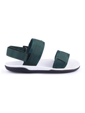 Meet My Feet Lome Little Kid Sandals