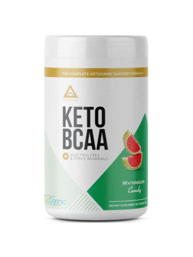 Level Up Nutra Keto BCAA 30 (Servings)