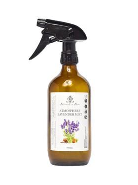 Botanicals in Bloom Lavender Atmosphere Room Spray