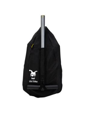 Doona Liki Trike Travel Bag