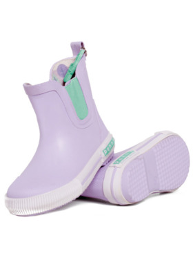 Penny Scallan Gumboots