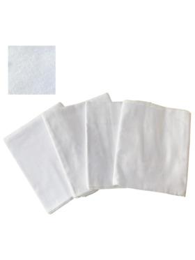 Lucky CJ Fine Gauze Cloth Diaper (12 pieces)