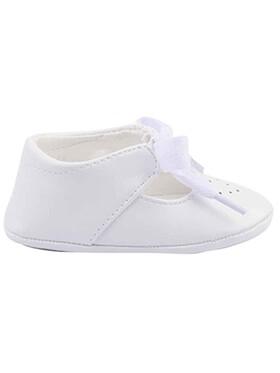Meet My Feet Makayla Ballet Flats